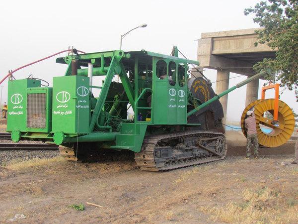 Thumbnail image for maharan-project-1.jpg